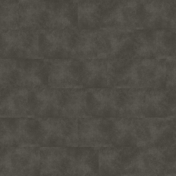 Concrete XL Anthracite 2119