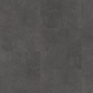 Ceramo Anthracite 5213 Dryback