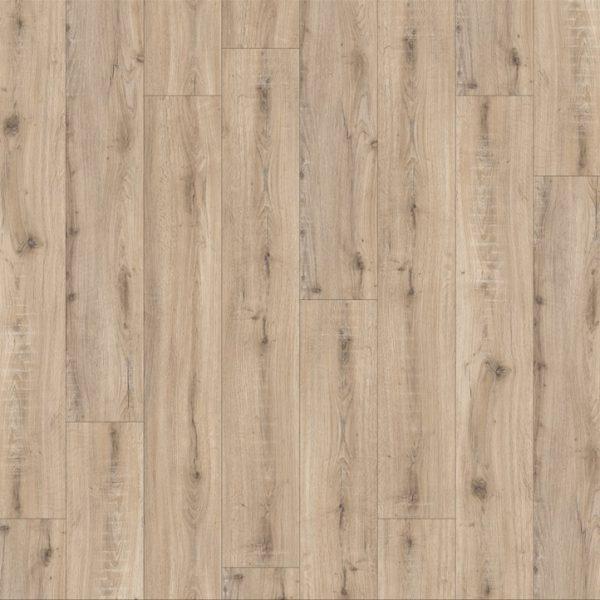 Layred Brio Oak LR22237