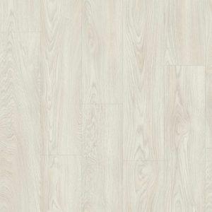 Layred Laurel Oak LR51104