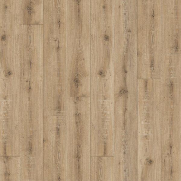 Layred Brio Oak LR22247