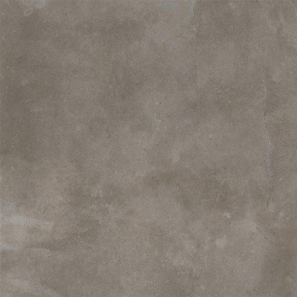 Piazzo Warm Grey 7310