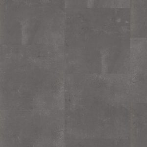 Piero Dark Grey 5203