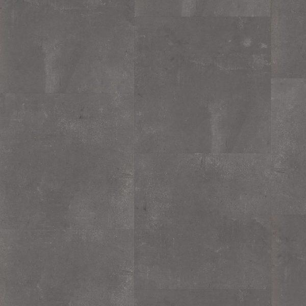 Piero Dark Grey 5203