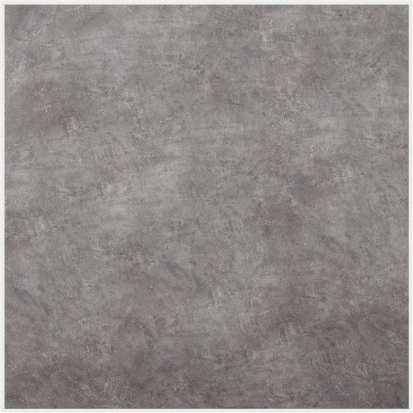 Stone Pro Dark Grey