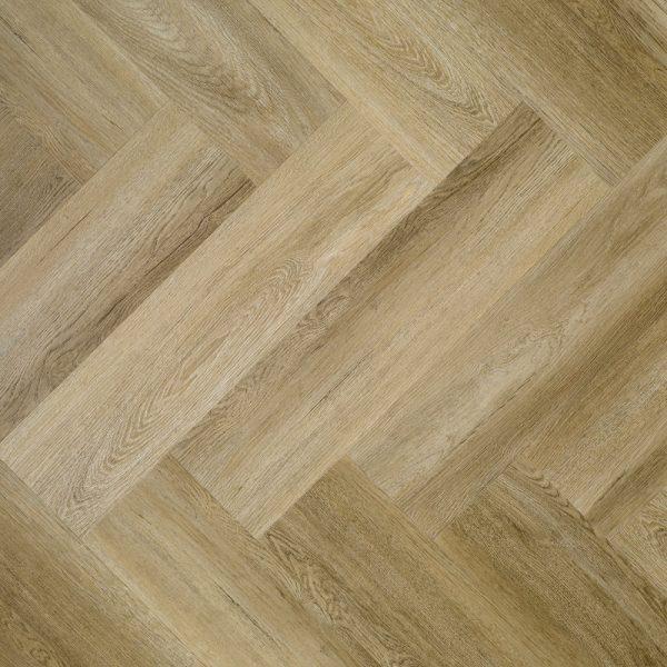 Floorever Pure 4011 Visgraat