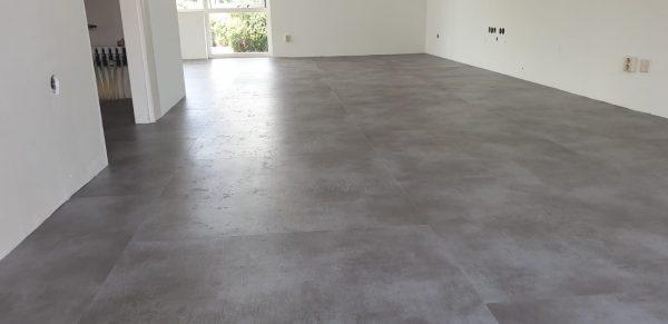 Stralon Dark Grey 50943