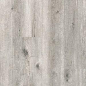 Laminaat F-Label 2102 Light-Grey