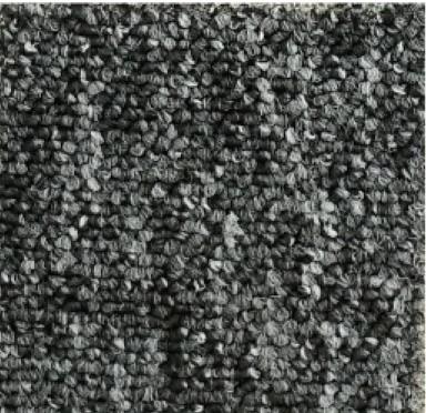 Hebeta Robust Bouclé 9629 Tapijt