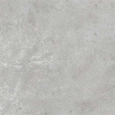 Stone Pro Middle Grey