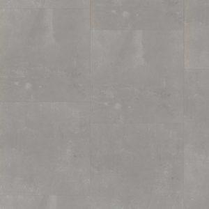 Piero Light Grey 5202