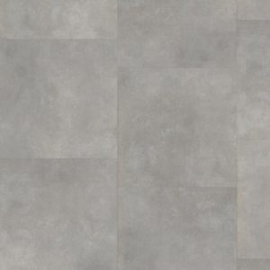 Ceramo Light Grey 5211