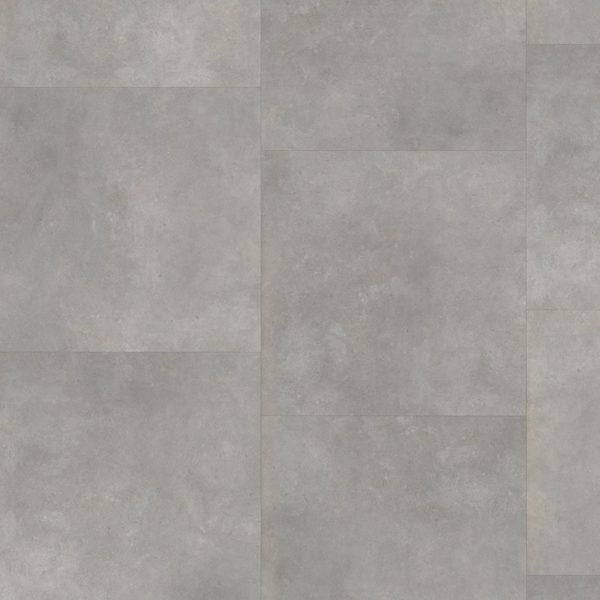 Ceramo Light Grey 5211