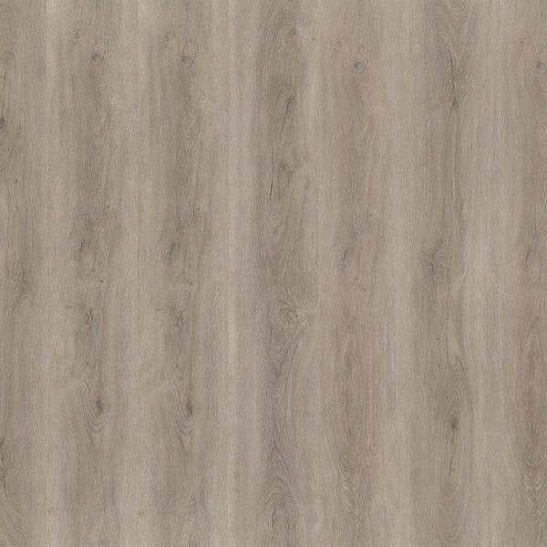 Robusto Light Grey 1533
