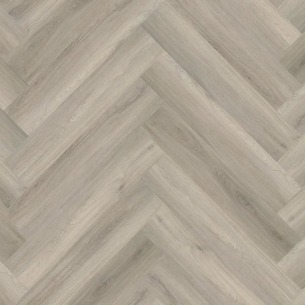 Spigato Grey 3505