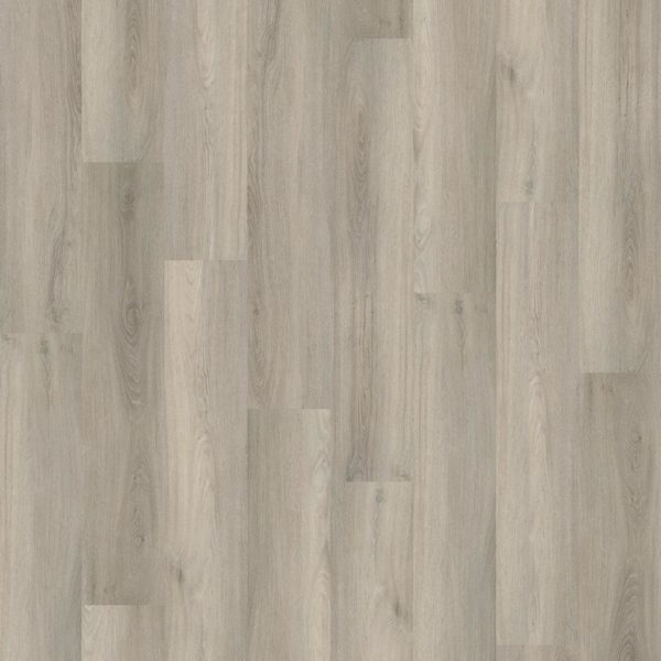 Avanto Light Grey 4505