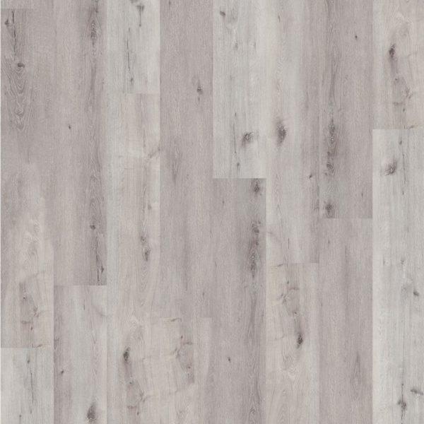 Essenzo Light Grey 1913